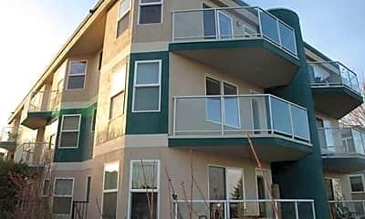 Building, 609 Prospect St, 0