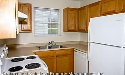 Kitchen, 1410 Westwood Dr, 0
