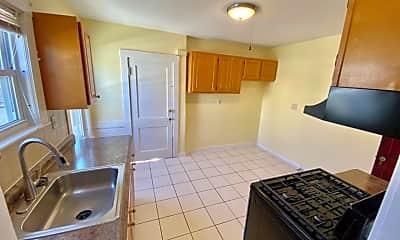 Kitchen, 65-67 Gallivan Blvd, 1