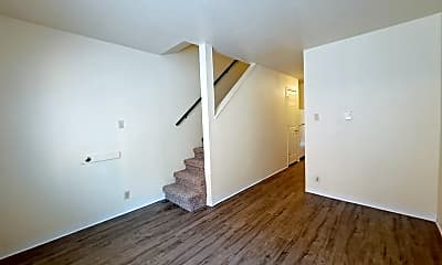Living Room, 232 63rd St NW, 0