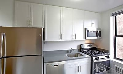 Kitchen, 7699 Bay Pkwy, 2