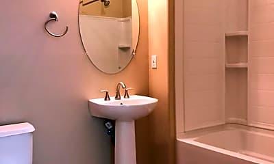Bathroom, 6279 Lonetree Blvd, 1