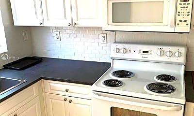Kitchen, 8308 NW 2nd Ave, 2