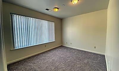 Living Room, 2973 Willowbrook Dr, 2