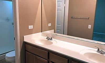 Bathroom, 38452 Encanto Rd., 2