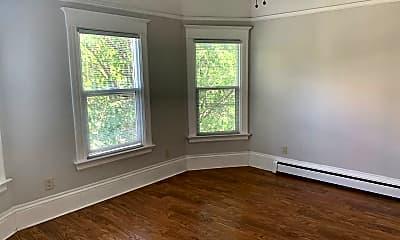 Living Room, 344 E San Salvador St, 1