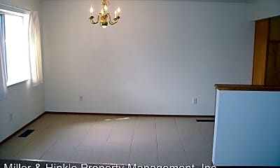 Bedroom, 2868 Homestead Rd, 1