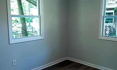 Bedroom, 5799 Sledge St, 2