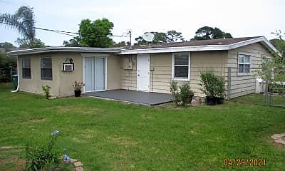 Building, 422 Coconut Ave E, 2