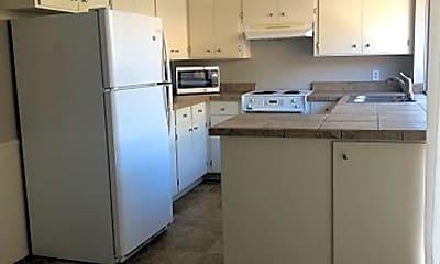 Kitchen, 2117 Surrey Pl, 2