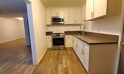 Kitchen, 963 W Upland Ave, 0