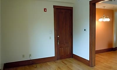 Bedroom, 750 South Ave 301, 1