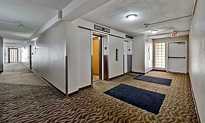 Living Room, 151 E Washington St, 0
