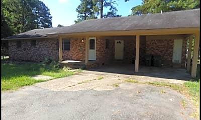 Building, 9900 Pinnacle Valley Road, 1