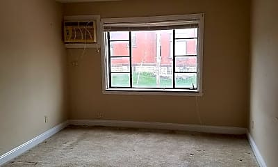 Bedroom, 939 Bryden Rd, 1