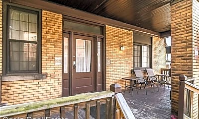Patio / Deck, 2622 Churchview Ave, 2