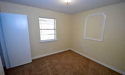 Bedroom, 11015 Mara Lynn Rd, 2