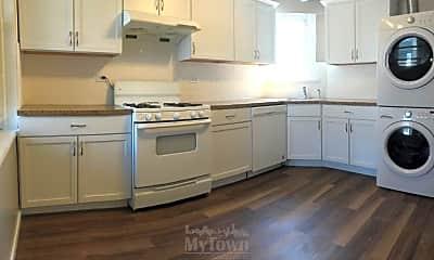 Kitchen, 2054 W Roscoe St, 0