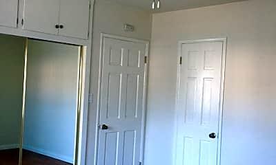 Bedroom, 1219 S Bedford Street, 1