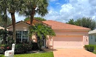 Building, 12627 Coral Lakes Dr, 0