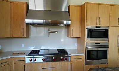 Kitchen, 3788 Alta Mesa Drive, 0