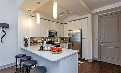 Kitchen, 5741 Legacy Dr, 0