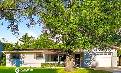Building, 1706 Grove Park Dr, 0