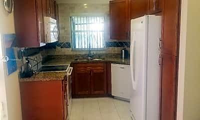 Kitchen, 2851 River Run Cir W, 0