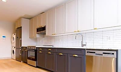Kitchen, 86 Thomas St, 0