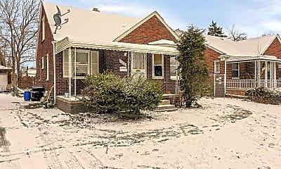 Building, 20232 Hanna St, 0