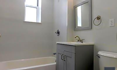 Bathroom, 2023 70th St, 2