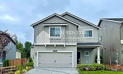 Building, 10822 32Nd Street Northeast A179, 2