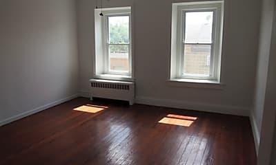 Living Room, 4441 Silverwood St, 1