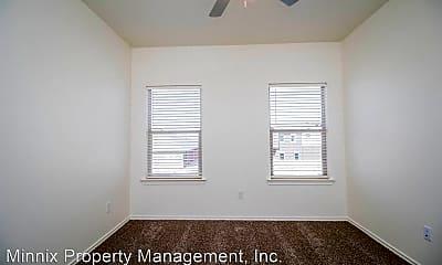 Bedroom, 6901 20th St, 2