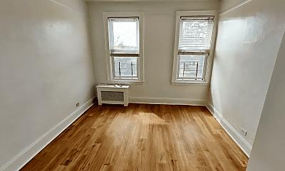 Living Room, 282 Calhoun Ave, 1