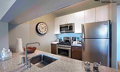 Kitchen, 43-10 Crescent St, 0