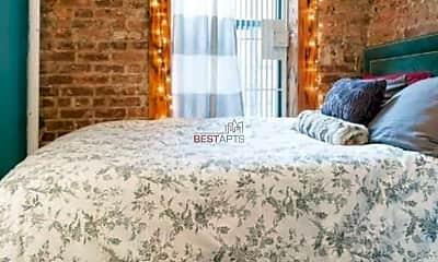 Bedroom, 202 E 7th St, 0