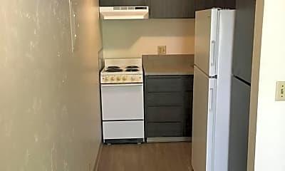 Kitchen, 3422 Northwest Ave, 1