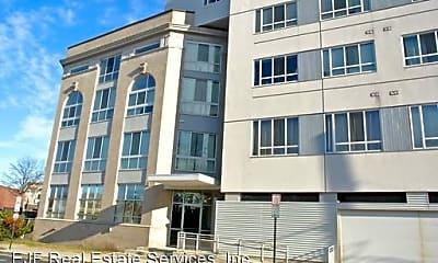 Building, 5885 Colorado Ave NW, 0