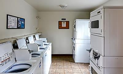 Storage Room, Creekside Estates, 0