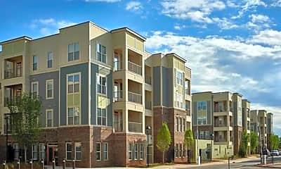 Building, 703 Rollerton Rd, 1