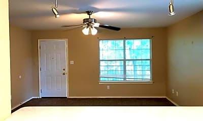 Bedroom, 1634 Kennedy St 1654, 2