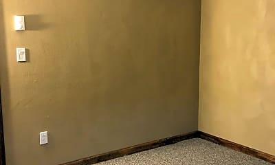 Bedroom, 427 E Main St, 2