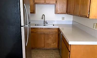 Kitchen, 12620 Matteson Ave, 0