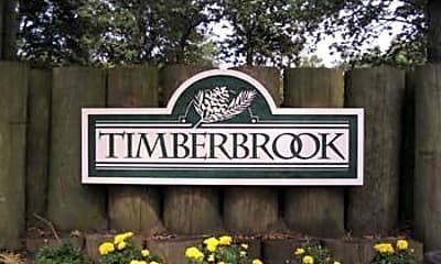 Timberbrook, 0