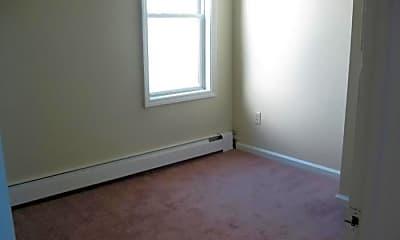 Bedroom, 288 Prospect St, 0