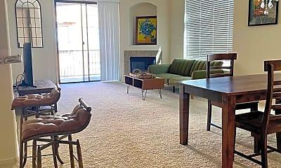 Living Room, 11640 N Tatum Blvd 2087, 0