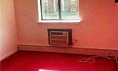 Bedroom, 82-16 Parsons Blvd 1ST, 1