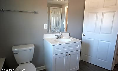 Bathroom, 312 N Phila Blvd, 2