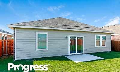 Building, 526 Crestridge Drive, 2